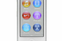 For Rent: Apple Ipod Nano (7th Gen) For Rent $15/Monthly