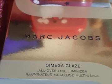 Venta: Marc jacobs