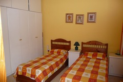 Rooms for rent: Shared Room to Rent - Central Sliema