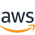 Fixed cost - Per Service: Set up AWS Security Group