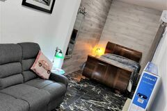 Rooms for rent: Luxury Room for Rent - Sliema Ferries