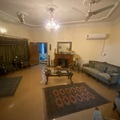 Seat by the hour: Private room for 5 in Rawalpindi