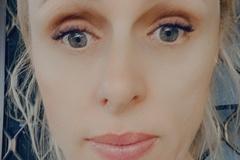 VeeBee Virtual Babysitter: Mature Aussie Babysitter