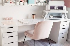 Space by the day: Creative Workspace
