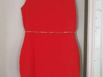For Rent: Party dress for rent $50/week Kourtney kardashian