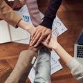 Workshops & Events (Per event pricing): Team Trivia & Social