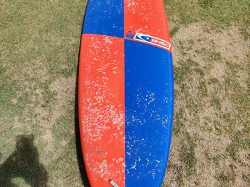 For Rent: Pintail