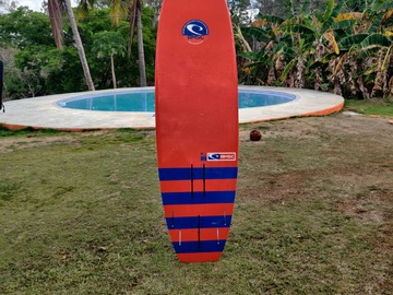 For Rent: Sup Foiling Board