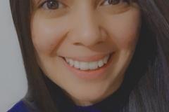 VeeBee Virtual Babysitter: Niñera tiempo completo. Comprensiva atenta