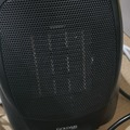 For Sale:  (90% New) GoldAir Heater for Sale only 35NZD