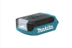 For Sale: MAKITA 12V MAX CXT® CORDLESS L.E.D. FLASHLIGHT ML103