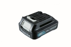 For Sale: MAKITA 12V MAX CXT™ 1.5AH BATTERIES
