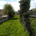 NOS JARDINS A PARTAGER: Prêt de jardin contre un peu d'entretien