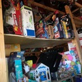 Liquidation/Wholesale Lot: You Pick 5 items for $25