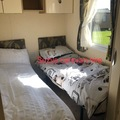 Offline Bookings: Holiday home hire