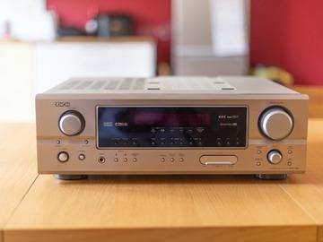 À vendre: Amplificateur Denon AVR-1905