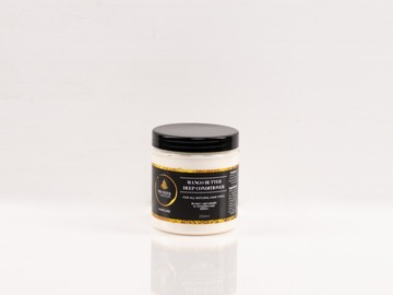 For Sale: MANGO BUTTER DEEP CONDITIONER - 250G