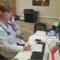 Offering Services: Braun Internal Medicine, P.C. Registration Fee