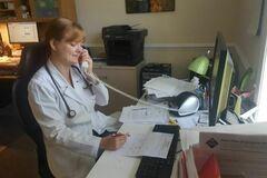 Offering Services: Braun Internal Medicine Medical Care Age 15 - 20 Parent Enrolled