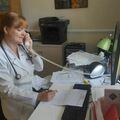 Offering Services: Braun Internal Medicine Medical Care Age 15 - 20 (w/o parent)
