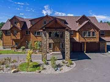 Retreat Package: 14 bedroom retreat house in south lake tahoe