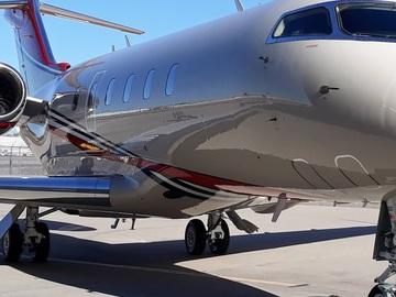 Suppliers: Permagard Aerospace Coating
