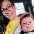 VeeBee Virtual Babysitter: Niñera Colombia