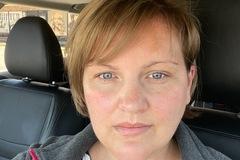 VeeBee Virtual Babysitter: Ms Anna