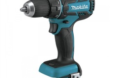 """For Sale: MAKITA 18V COMPACT BRUSHLESS CORDLESS 1/2"""" DRIVER‑DRILL XFD06"""
