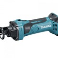 For Sale: MAKITA 18V CORDLESS CUT‑OUT TOOL, TOOL ONLY