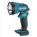 For Sale: MAKITA 18V CORDLESS XENON FLASHLIGHT DML185