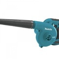 For Sale: MAKITA 18V LITH-ION CORDLESS BLOWER TOOL ONY DUB182Z