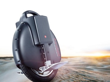 For Rent: Airwheel Q3 For Rent $17.99 Per Day