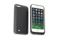 Liquidation/Wholesale Lot: iphone 6 rechargeable cases