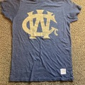 Selling A Singular Item: Adult Small, George Washington University T-Shirt,
