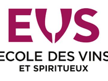 Vente: Cours d'oenologie pour 2 personnes (118€)