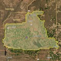 For Sale: Groundwater Permits for Sale
