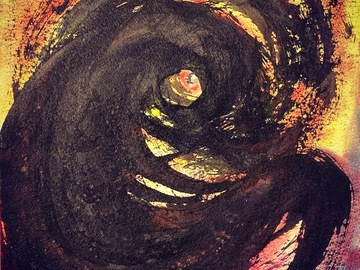Sell Artworks: EMBRYO