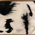 "For Sale: Hand Painted, Original Art: ""Midi Chlorian"""