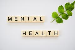Speakers (Per Hour Pricing): Mental Health 101