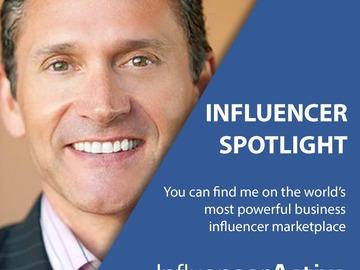 Book me to speak: 1 Hour Zoom call on how to become a Top 10 Writer on LinkedIn