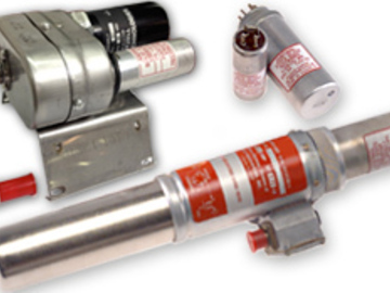 Suppliers: Aircraft Heater Sales & Service