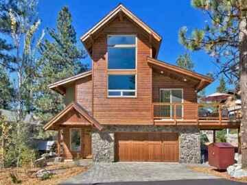 Retreat Package: 5 Bedroom Heavenly Ski House Team Building Retreat
