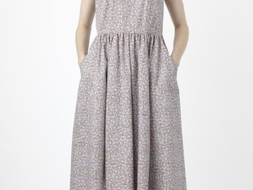 Selling: Medora dress in rogue