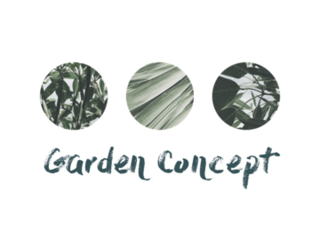 Offering with online payment: Landscape and garden designer
