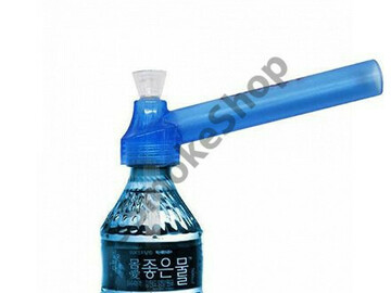 Post Now: Top Puff For Travel Glass Water Bong