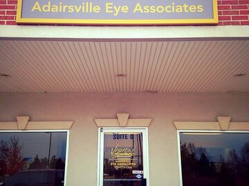 Selling with online payment: Private Practice For Sale Adairsville, GA