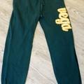 Selling multiple of the same items: Camp Vega sweatpants