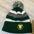 Selling A Singular Item: Camp Vega Ski hat