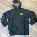 Selling multiple of the same items: Camp Vega Jacket